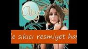 Atiye Deniz - Teoman - Yanimda Kal