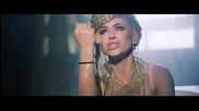 Anda Adam - Gloante oarbe (official Music Video).avi