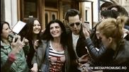 Stefan Banica - Gustul Dragostei (official video 2011)