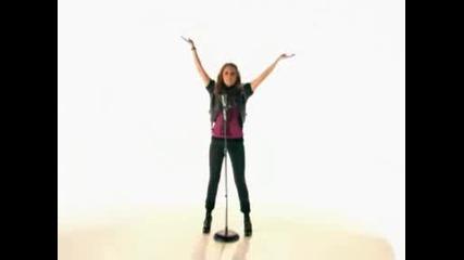 Emily Osment - The Hero In Me [ Hd ] [dc - Media]