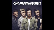 3. One Direction - Perfect