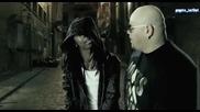 R.kelly Ft Lil Wayne,  Rick Ross,  Fat Joe,  T.i,  Baby,  Ace Mac And Dj Khaled - Make It Rain (remi