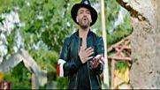 Churo Diaz ft Nacho - El Universo de tu Amor Video Oficial