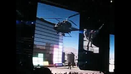 George Michael - Бг Концерт - Част 9