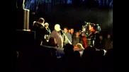 Митинг 24.03.2007 Южен Парк