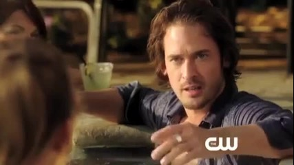 90210 4x16 No Good Deed - Sneak Peek