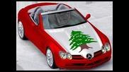 Dabke+снимки от Ливан