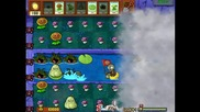 Plants vs. Zombies - епизод 17