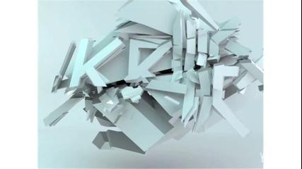 Skrillex - Hey Sexy Lady (i Square)