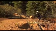 Downhill/Freeride Компилация