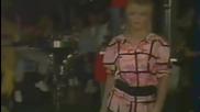 Nathalie - Mon Coeur Qui Craque (1983)
