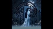 Evanescence - Lacrymosa (bg subs)