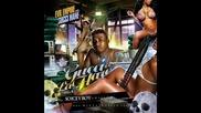 Alley Boy Ft. Gucci Mane - Ima Smash It (dirty)