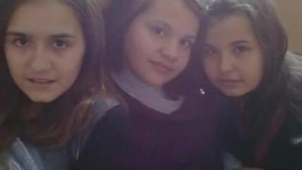 Friends - show0