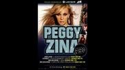 Peggy Zina - Sou to okizomai