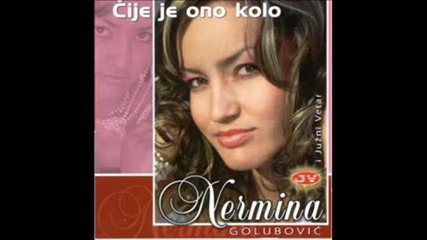 Nermina Golubovic - Bicu ti daleka