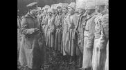 Монгол Шуудан - Бей жидов - спасай Россию!