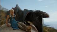 Игра на тронове S04e01