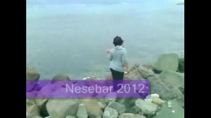 nesebar 2012
