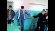 Dancing Stars 2, 11г, Спге София..!
