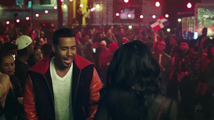 New / Превод / Romeo Santos, Daddy Yankee, Nicky Jam - Bella y Sensual / Official Video