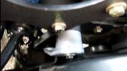 Johnathan price - 6 iraggi alternators, over 2100amps