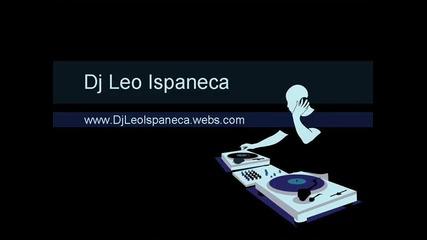 Джена feat. Dj Leo Ispaneca - Задръж сърцето ми (remix) 2012 New