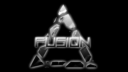 Martin Razr - Fusion