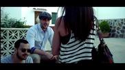 * Страхотна * Maitre Gims - Bella ( Официално Видео ) + превод