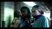 Sub! Ludacris ft. Shawnna - Stand Up