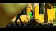 Супер Индийска песничка - Thuli Thuli - Paiya * Фен Видео *