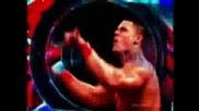 John Cena (Преди Така Е Излизал В Кеча)