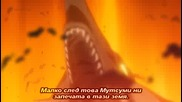 Utawarerumono - Епизод 26 - Bg Sub