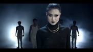 Elizabeth Tan - Tabah (Оfficial video)