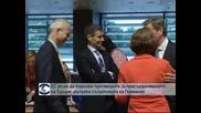 ЕС реши да поднови преговорите за присъединяването на Турция, но с отлагане