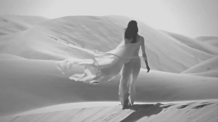 ♥ Нежна Гръцка Балада ! ♥ - Всяко едно води до теб ( Despina Vandi - Ola Odigоun Se Esena )