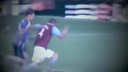 Fernando Torres Skills Chelsea