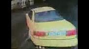 Audi I Mercedes Na Moq Komp
