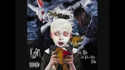 Korn - Hypocrites
