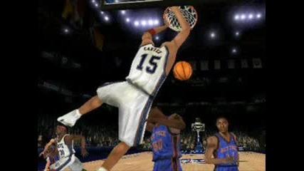 Basketball - Pics