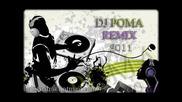 New Florin Salam Costi - Ce Mai Program Chalga Remix 2011