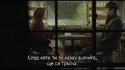 [easternspirit] One Sunny Day (2014) E01