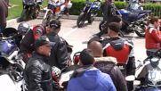 Varna motosezon 2014