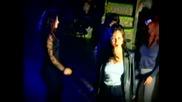 Глория - Кукла на конци (2000)