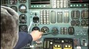 Tu-160 Beliq lebet