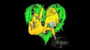 Fergie - L.a.love (la la)