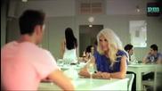 + Превод Mattyas ft. Kristina S. - Secret Love - Official Video (greek version)