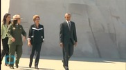 Brazilian President's Visit to US Will Not Include Apology From Obama For Spying
