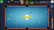 Как се играе 8 Ball Pool Fernando
