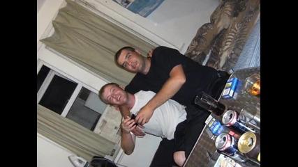 Рачко и Коки